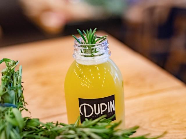 DUPIN